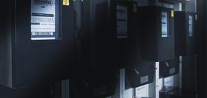 Smart Meter: Neue Stromzähler in der Kritik