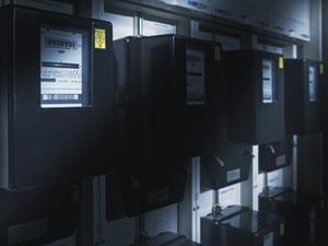 Kfz-Steuer bei Zugmaschinen-Verwendung für Biogasanlage