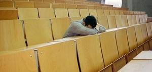 Studentenimmobilien: Aussichtsreiches Investment oder Strohfeuer?
