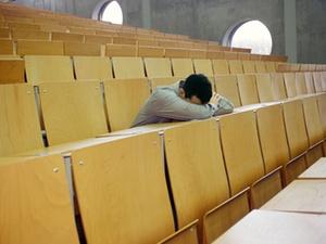 Reisekosten: Fachhochschule als regelmäßige Arbeitsstätte