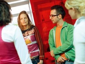 Catella: Bewerber können zwischen zwei Jobangeboten wählen