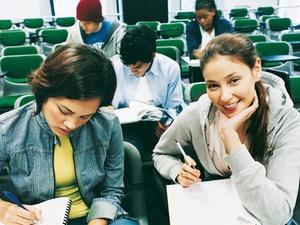 Übernahme von Studiengebühren