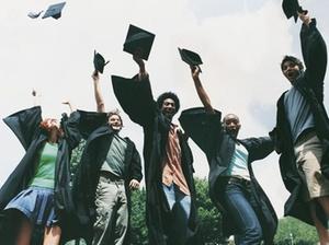 Semesterbeiträge fallen unter den Regelunterhalt