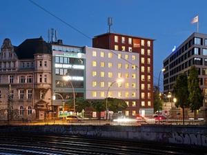 Fondshaus Hamburg platziert ersten Studentenwohnfonds