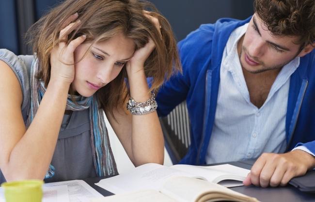 Was Ist Ein Erststudium