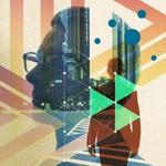 Studie Workforce Transformation Personalmagazin von Rundstedt