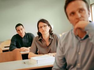 Künftige Schlüsselkompetenzen für Bildungsmanager
