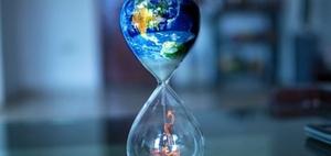 Bundestag beschließt Klimaschutzgesetz mit schärferen Regeln