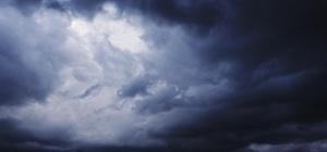 Einspruch: (Zwangs-)Ruhe vor dem Sturm