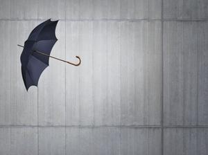 Welche Sturmschäden sind bei welcher Versicherung versichert?