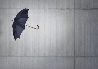 Sozialversicherungsbeiträge: Befreiung von Säumniszuschlägen bei Unwetter