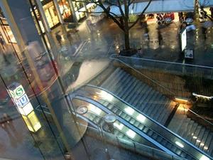 CWI und Swip kaufen in Stuttgart für Retail-Fonds ein