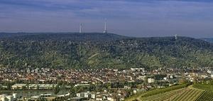 "Gieag verkauft Büroprojekt ""Oasis II"" in Stuttgart"