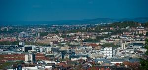 Mietpreisbremse in Baden-Württemberg bald für 88 Kommunen?