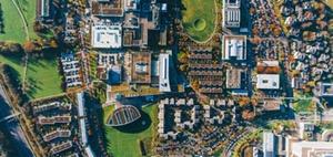 Bodenpolitik: Schlüsselinstrument der Stadtentwicklung