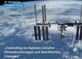 Stuttgarter Controller Forum 2015