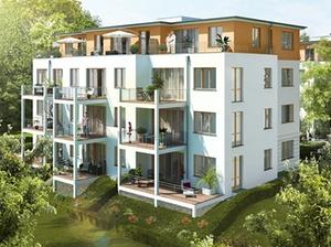 Projekt: Project entwickelt 60 Berliner Neubauwohnungen