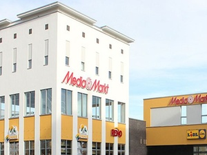 """Sontowski verkauft Fachmarktzentrum """"Südertor Carrée"""""""