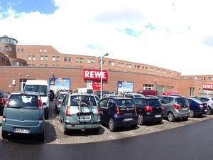 TLG kauft Nahversorgungszentrum in Rostock