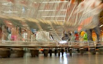 GRR Report: ESG-basiertes Retail-Investment zahlt sich aus
