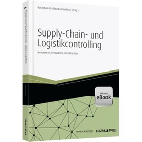 Supply-Chain- und Logistikcontrolling