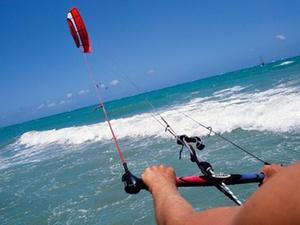 Tipps: Smartphone, Tablet und Co. im Urlaub sicher nutzen