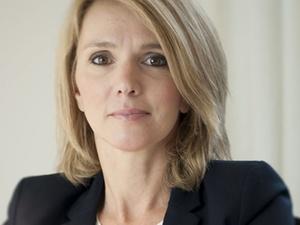 """Personalie: Neue Personalleiterin bei """"wir-Design"""""""