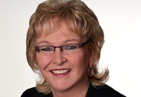 Susanne Böttcher