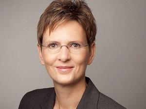 Susanne Fromme in Feri-Aufsichtsrat berufen