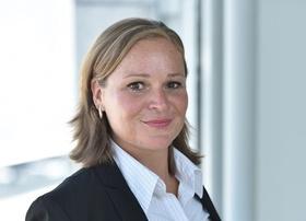 Susanne Vieker