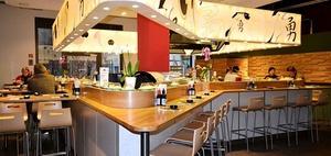 Reisekosten: Gestellung von Mahlzeiten durch den Arbeitgeber ... on
