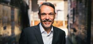 HR-Netzwerke: Vorstandswechsel bei der Selbst GmbH