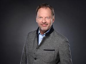 Keussen übernimmt alleinige Leitung der Rohrer-Gruppe