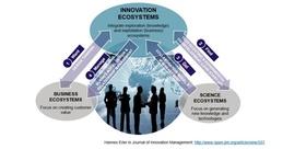 Swarovski: Jahreskonferenz Strategie und Transformation