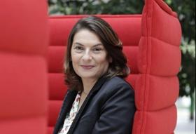 Sylvie Nicol (1)
