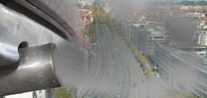 Problem Führungskultur: Vom Abgasskandal zum Volkswagen-Symptom?