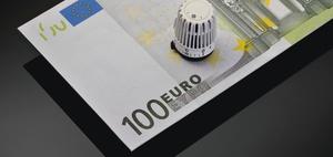 Bundestag beschließt höheren CO2-Preis ab 2021