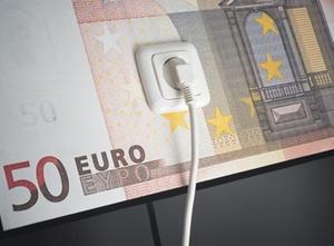 Auch künftig Ausnahmeregelungen bei der Stromsteuer
