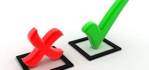 Datenschutzbeauftragter: Aufgaben und Funktion