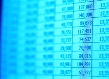 Bilanz News Und Fachwissen Haufe