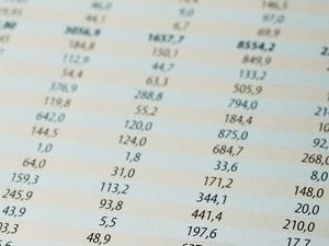 Neue Grenzwerte für Größenklassenzuordnung