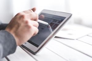 Digitalisierung der Steuerberatung: Das macht die Kammer