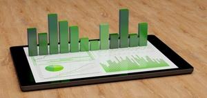 ESG: Nachhaltigkeitszertifikate steigern Immobilienwerte