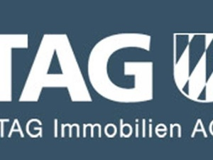 Unternehmen: TAG steigert Ergebnis durch höhere Mieten