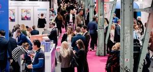 Talent-Pro: Das Expofestival wird digital