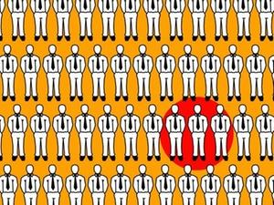 Umfrage: Viele Konzepte, wenig Software im Talentmanagement