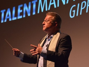 Talent Management Gipfel 2014: Was den Unterschied ausmacht