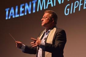 Talentmanagement Gipfel 2014_Gansch_Christian
