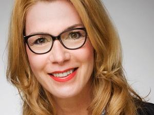 Personalie: Neue Geschäftsführerin für Global HR bei Getrag