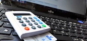 BGH stärkt Bankkunden bei Online-Überweisungen